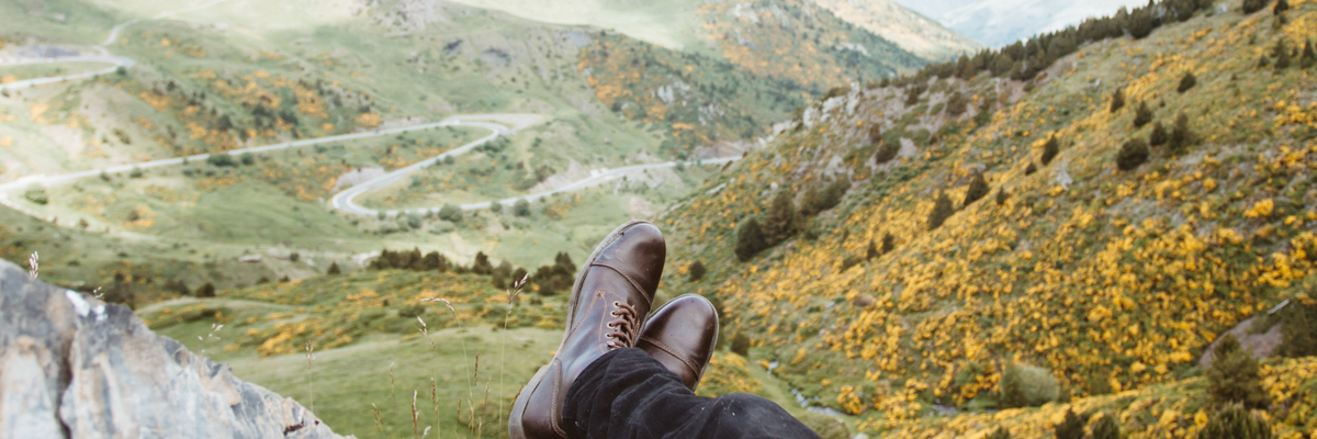 Youth ministry leaders need to take rest time! | Sparkhouse Blog