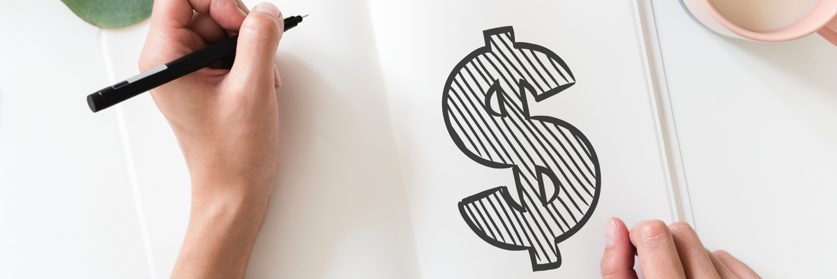 Faith formation ministers: Tips to gain budget approval | Sparkhouse Blog