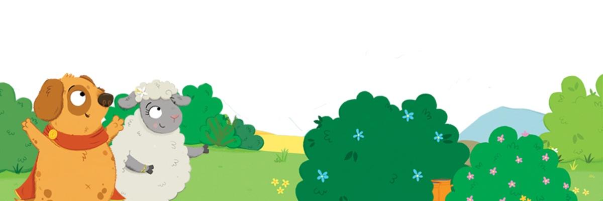 Image of Frolic brand   Sparkhouse Blog
