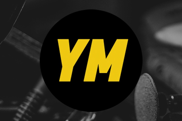 Youth Ministry Podcast Logo | Sparkhouse Blog