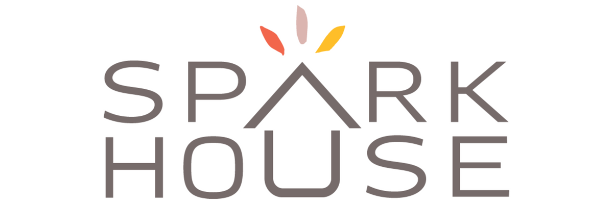 Your favorite blog posts from June 2018 are here! Check out our full list. | Sparkhouse