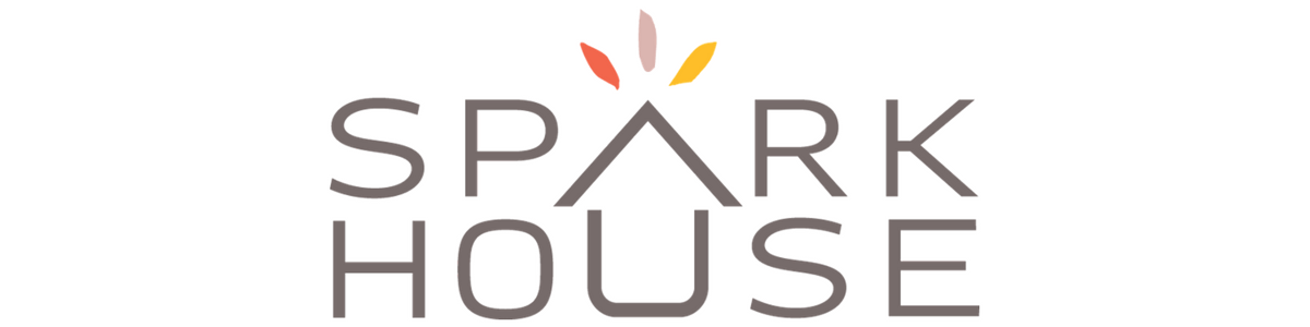 Exciting new curricula and resources from Sparkhouse, releasing in Spring 2018! | Sparkhouse Blog