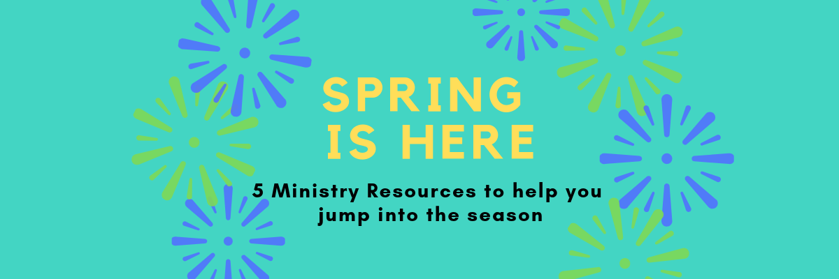 SCH_blog_5-spring-resources-L
