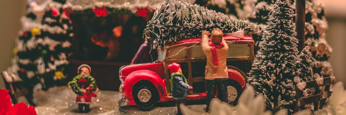 SHC_blog-christmas