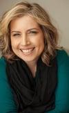Amber Lappin
