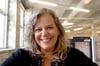 Carla Barnhill