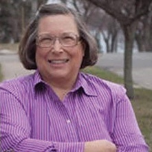 Christy Olson