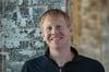 Erik Ullestad