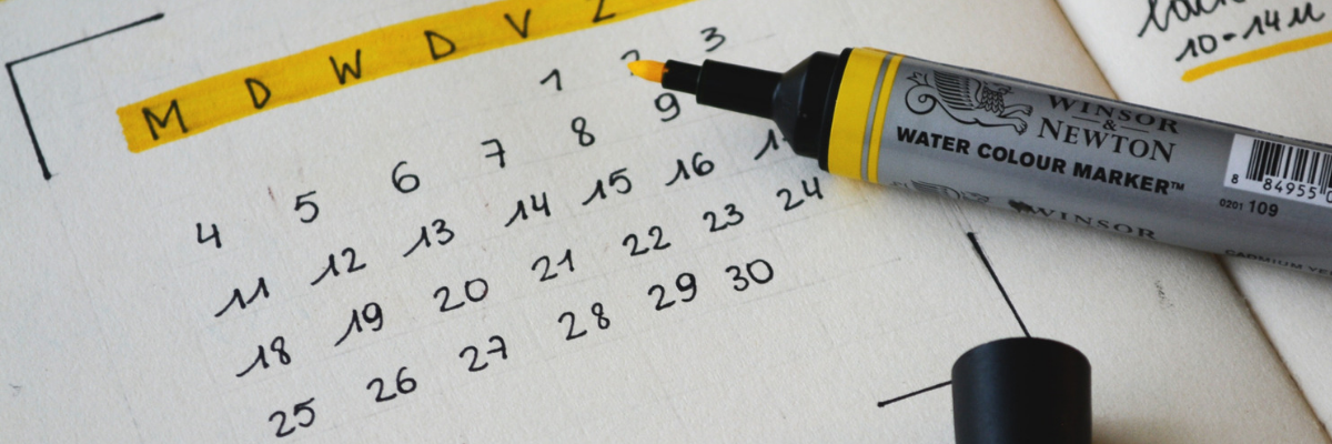 SHC_blog_calendar-busy