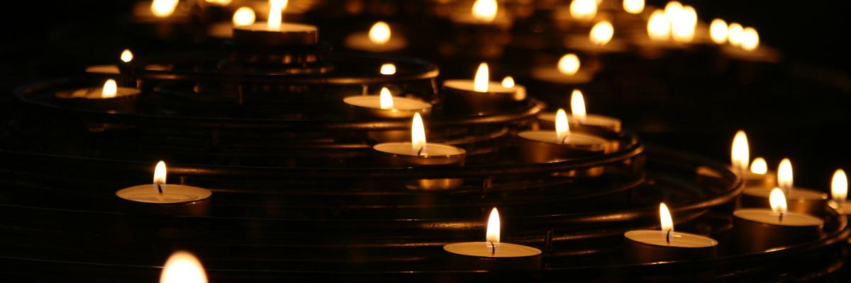 SHC_blog_grief-candles