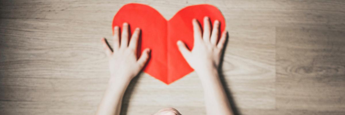 SHC_blog_kids_love_heart
