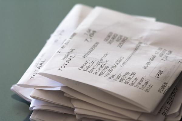SHC_blog_receipts-youth