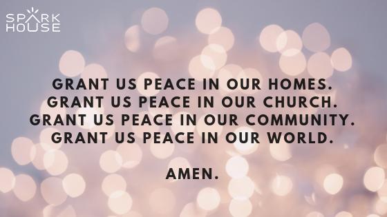 SHC_blog_whirl-prayer-christmas