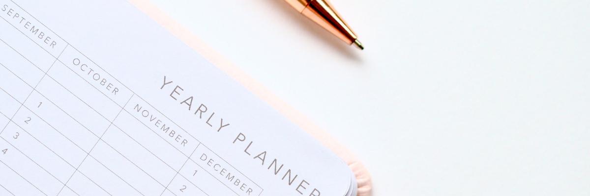 SHC_blog_youth-planning