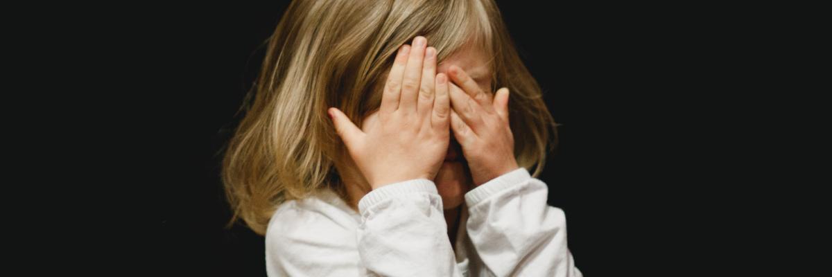 032519_blog_preschoolers-apologies