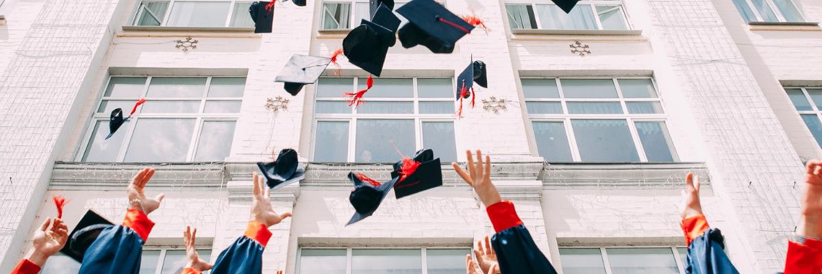 041019_blog_youth-ready-graduation