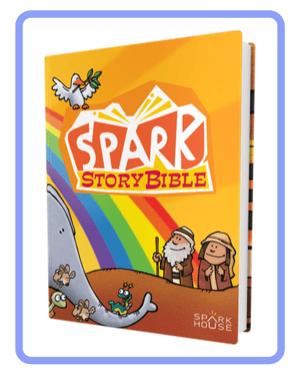 SCH_MYB_Spark-Story_Bible_2