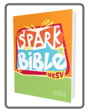 SCH_MYB_Spark_NRSV_2
