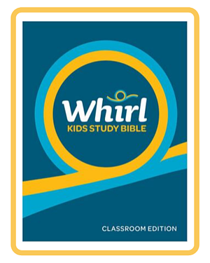 SCH_MYB_Whirl-Kids_Study-Bible_3