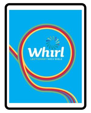 SCH_MYB_Whirl_NRSV_2