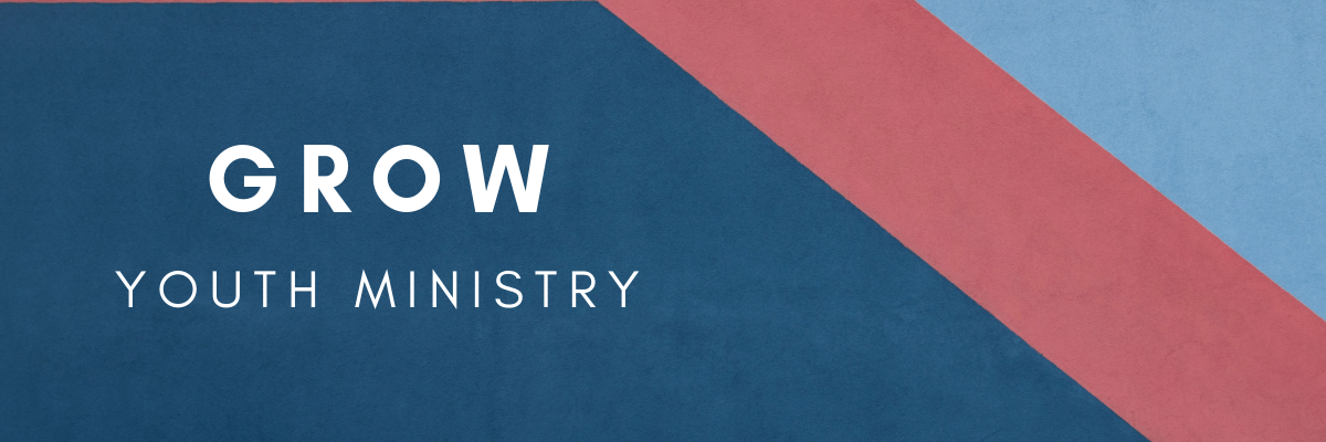 SCH_blog_grow-youth-ministry-031319