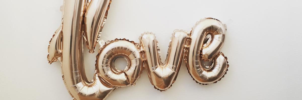 SCH_blog_talking-about-love