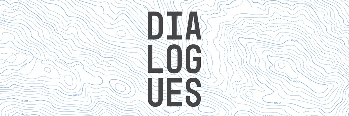 SHC_071918_Dialogues_logo_1200x400