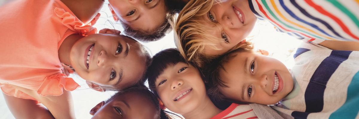 SHC_Digital-Curriculum-Attract-Kids-cropped-1200x400