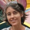 Valerie Fulton
