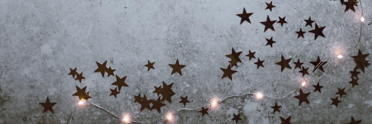 SHC_blog_Christmas-blessing