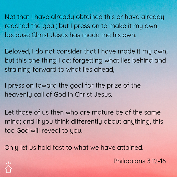 SHC_blog_Philippians31216