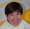 Mary Lindberg