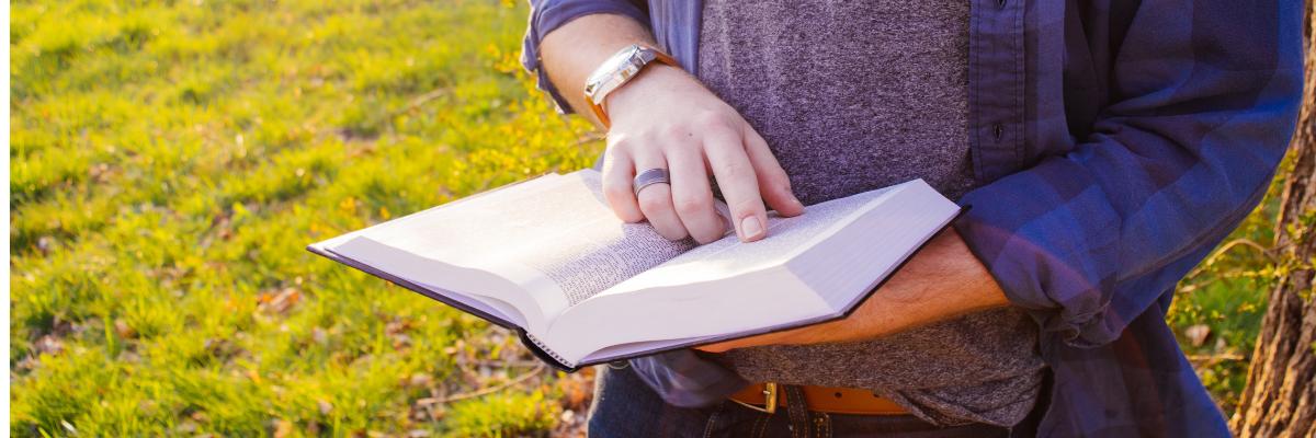SHC_blog_bible-relevant_040419