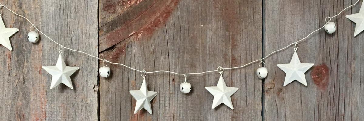 SHC_blog_christmas-star