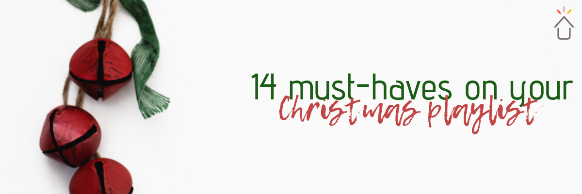 SHC_blog_christmas_playlist