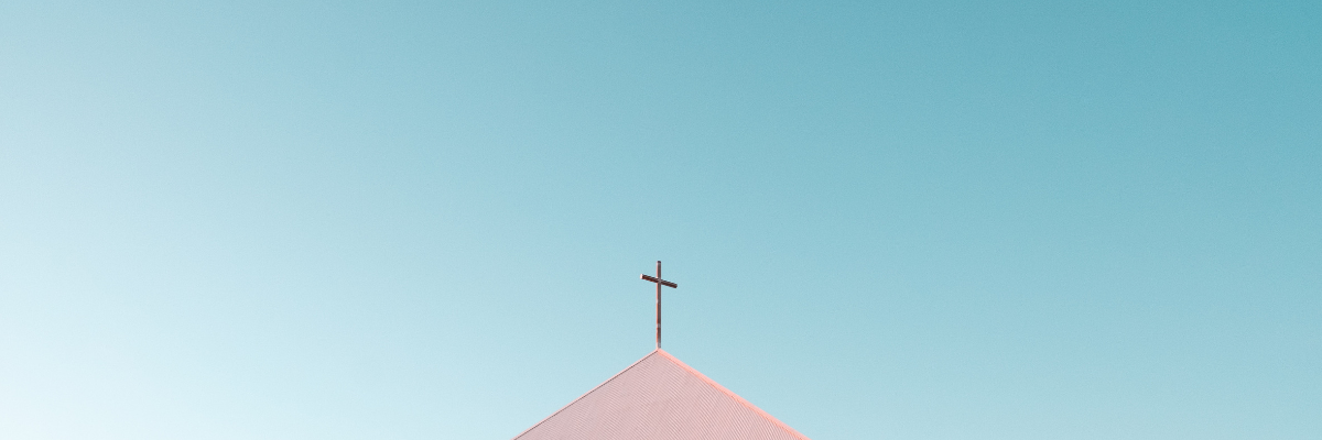 SHC_blog_church-cross