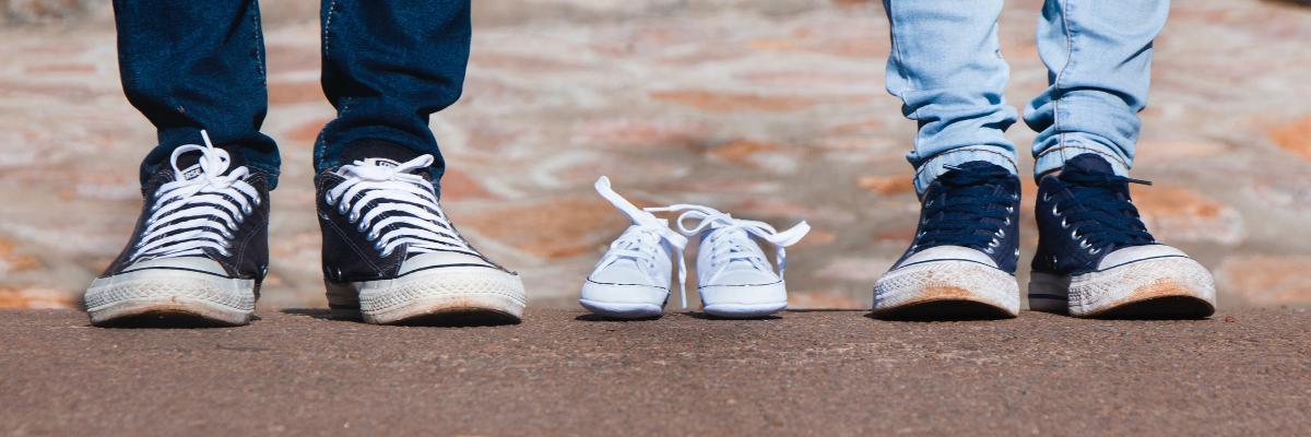 SHC_blog_family-shoes