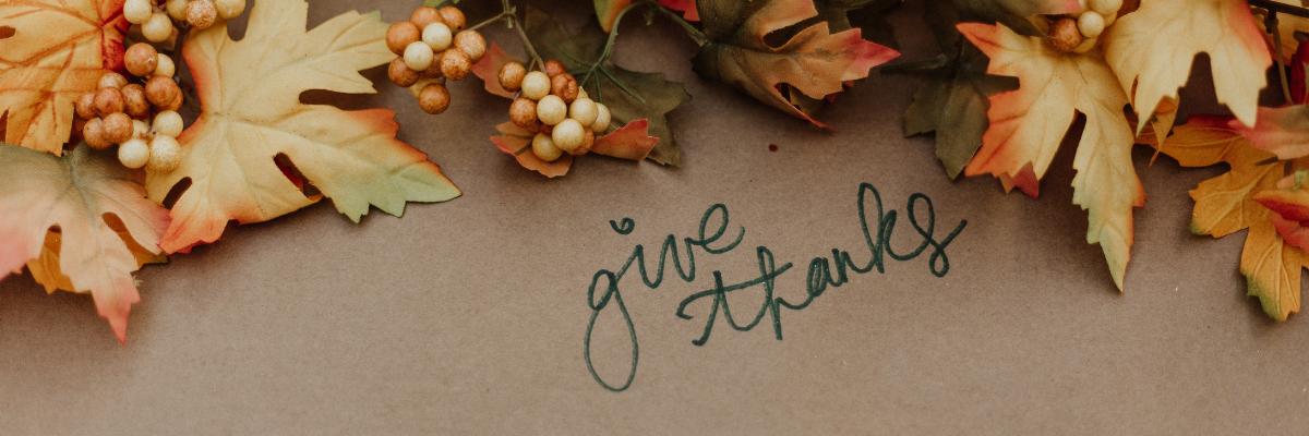 SHC_blog_give-thanks