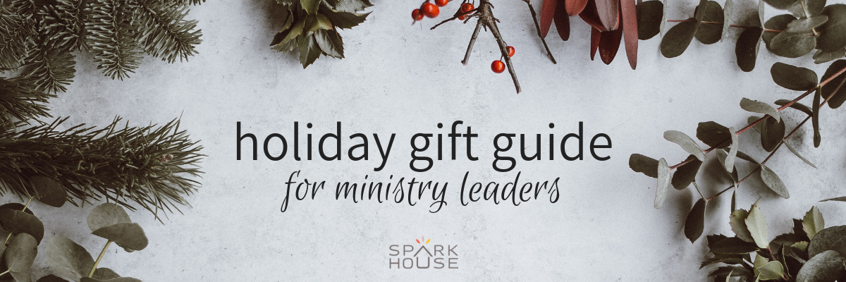 SHC_blog_holiday-gift-guide