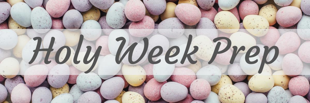 SHC_blog_holy-week_030119