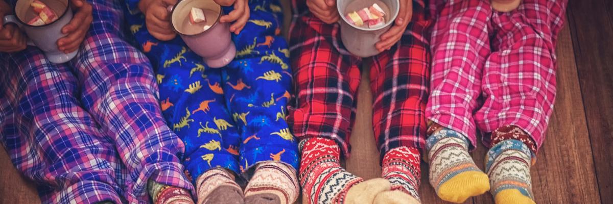 SHC_blog_preschooler-christmas