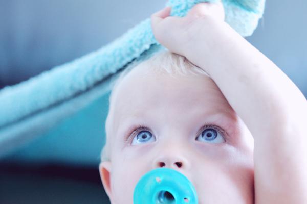 SHC_blog_preschooler-nap