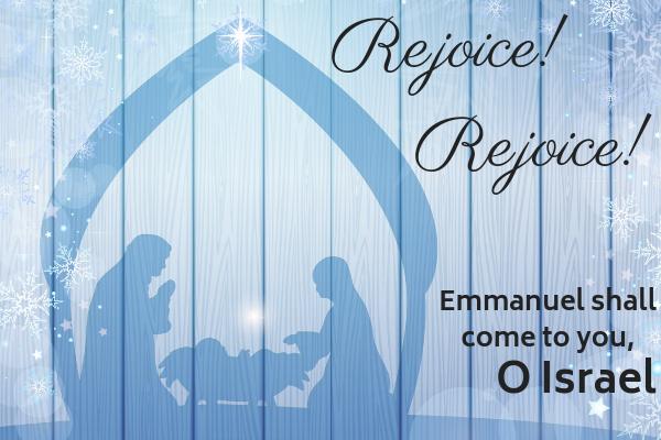 SHC_blog_rejoice-christmas-blessing