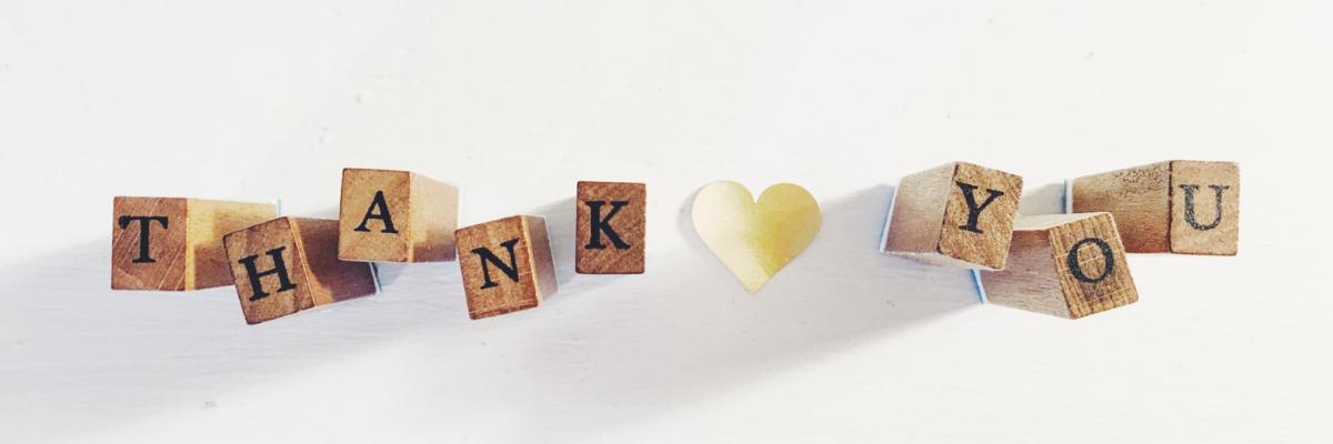 SHC_blog_thank-you