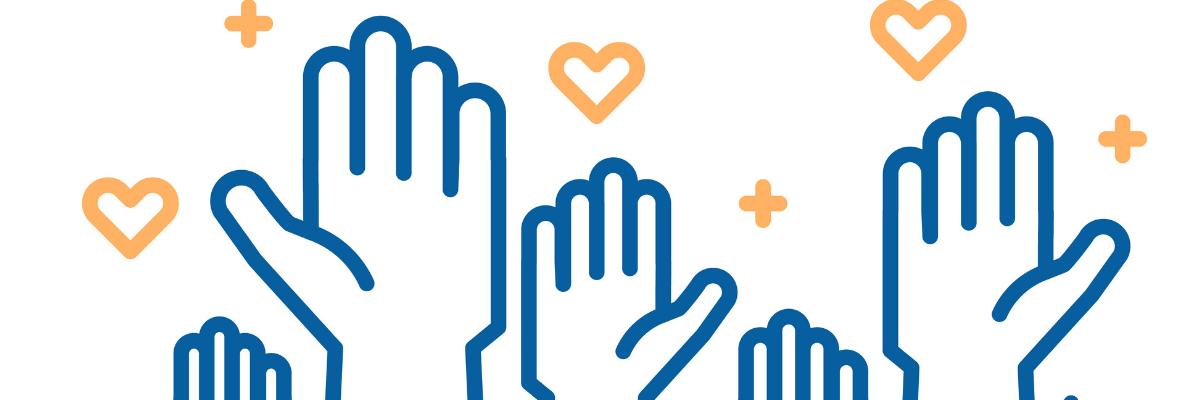 SHC_blog_volunteer_hands