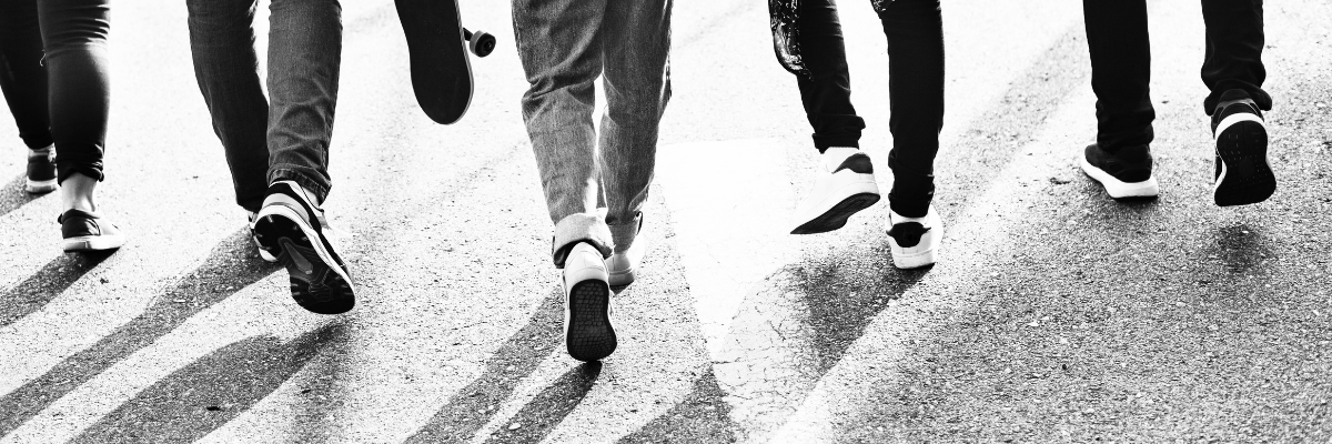 SHC_blog_youth-walking