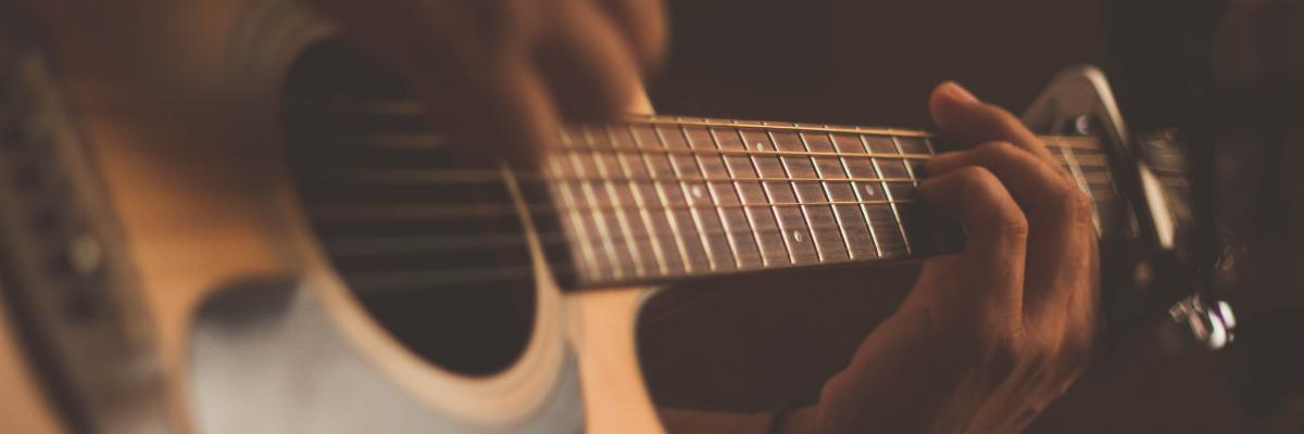 SHC_blog_youth_guitar