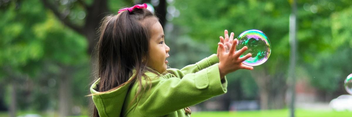 SHC_preschooler-learns-through-play