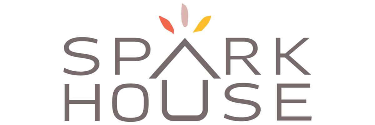 sparkhouse-favorite-blog-posts