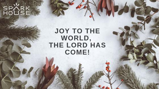 SHC_blog_joy-world-christmas